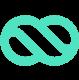 Coinloop App